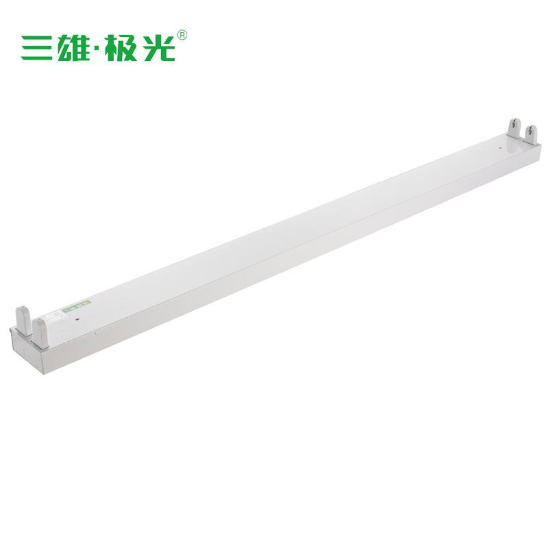 三雄极光PAK-A02-236-K-II