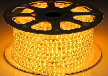 欧普LED高压灯带