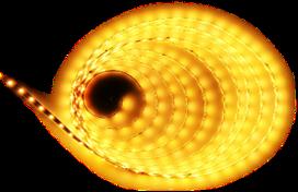 欧普低压灯带LED-12/2835-6W
